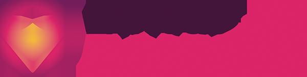 Virtuas logo
